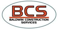 Baldwin Construction Services